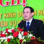 Các công ty tại Campuchia đã nỗ lực vươn lên trong điều kiện khó khăn