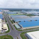 Kinh doanh hạ tầng Khu Công nghiệp: Lĩnh vực cốt lõi