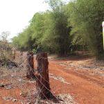 Bình Phước: Sân bay chưa xây, cò đã gây sốt đất ảo