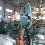 Tín hiệu vui cho công nhân cao su Sơn La
