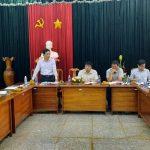 Cao su Ea H'leo quy hoạch hơn 454 ha phát triển nông nghiệp công nghệ cao