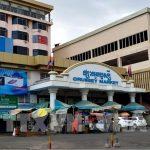 Dịch COVID-19 đã lây lan tại 22/25 tỉnh thành của Campuchia