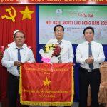 Tạp chí Cao su Việt Nam có bước phát triển mới qua mỗi năm