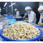 Nông nghiệp, thực phẩm Việt Nam đứng thứ 2 ASEAN về phục hồi kinh tế