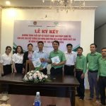 Hỗ trợ giải pháp kỹ thuật canh tác cho nông dân