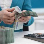 Lãi suất tiền gửi bất ngờ tăng trở lại