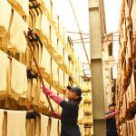 Giá cao su 12/5: Nhật Bản khởi sắc trở lại, Trung Quốc giữ đà giảm, tăng cường dự trữ cao su