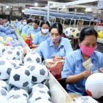 Nhiều giải pháp hiệu quả để giữ chân người lao động