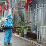 Đắk Lắk ghi nhận thêm 1 trường hợp dương tính với SARS-CoV-2