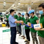 Đồng Nai yêu cầu người đến từ TP Hồ Chí Minh, Bình Dương phải có giấy xét nghiệm âm tính với SARS-Co...