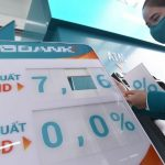 VAFI bất ngờ kiến nghị nhà nước hạ lãi suất tiền gửi về 0%