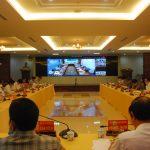 VRG hỗ trợ 200 triệu đồng cho tỉnh Gia Lai vào Quỹ vaccine phòng Covid -19