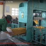 Tuổi trẻ Cao su Chư Păh hăng hái lao động sáng tạo