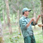 VRG phản hồi thông tin của báo Nông nghiệp Việt Nam