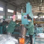 Cao su Sơn La: Chế biến gần 1.690 tấn sản phẩm