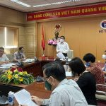 Cuối năm 2021 sẽ có vacxin phòng Covid-19 do Việt Nam sản xuất?