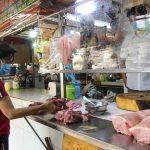 Mỗi hộ dân TP.HCM được phát 10-15 thẻ đi chợ trong 30 ngày