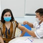 Tiếp tục quyết liệt các giải pháp chống dịch – Việt Nam đang đi đúng hướng