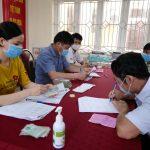 3 chính sách hỗ trợ về BHXH, BHTN cho người lao động và doanh nghiệp