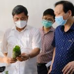 Bộ NN-PTNT và Bộ Công thương phối hợp nâng cao giá trị nông sản