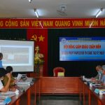 Cao su Chư Prông đạt 2 giải thưởng tại Hội thi sáng tạo kỹ thuật
