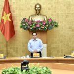 Thủ tướng: Đánh đổi kinh tế, xã hội thì phải kiểm soát được tình hình