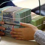 Kinh tế vĩ mô ổn định: Nền tảng cho kỳ vọng phục hồi