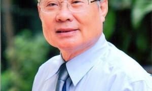 Nhạc sĩ Phạm Minh Tuấn, tác giả bài hát truyền thống ngành cao su VN.