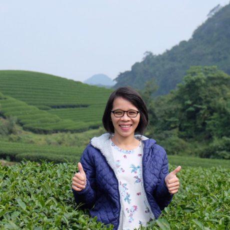 Nguyễn Duy Thái Hà