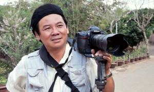 Tác giả Trần Sơn