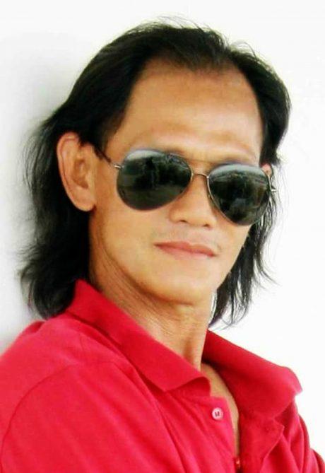Tác giả Nguyễn Ngọc Hải