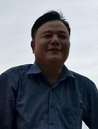 Trần Hoài