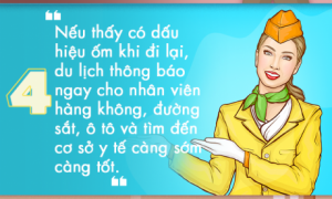 bo-y-te-va-who-ra-khuyen-cao-nguoi-dan-1580311705033925084812