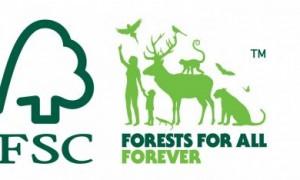 FSC là tổ chức ảnh hưởng lớn trong việc bảo vệ rừng nói riêng và môi trường toàn cầu.