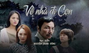 trailer-ve-nha-di-con